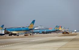 Giao ACV quản lý, khai thác tài sản do Nhà nước đầu tư tại 22 sân bay