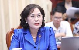 Thống đốc Ngân hàng Nhà nước được bổ nhiệm giữ chức Chủ tịch Hội đồng quản trị Ngân hàng Chính sách xã hội