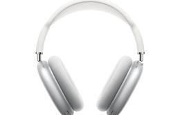 Apple ra mắt tai nghe trùm đầu AirPods Max với thiết kế lạ mắt, giá 549 USD