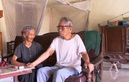 Đóng Bảo hiểm xã hội để có lương hưu: Trẻ không lo, già là gánh nặng