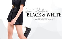 L.II.N Clothing – Thương hiệu thời trang nữ đề cao trải nghiệm của khách hàng