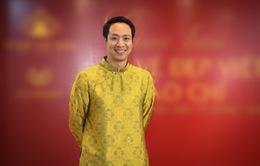 Đạo diễn Quang Tú: Tôi chú trọng tới sự hài hòa - hòa nhập nhưng không hòa tan