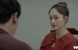 """Trói buộc yêu thương - Tập 35: """"Hóng"""" chuyện Hiếu không phải ruột thịt, vợ chồng Khánh - Dung chỉ lo bị mất hết tài sản"""