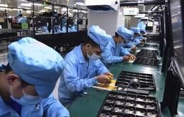 Triển vọng phục hồi kinh tế thế giới nhìn từ Trung Quốc