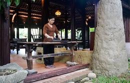 Khám phá Bảo tàng ẩm thực xứ Quảng