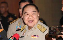 Thái Lan sơ tán công dân khỏi Vũ Hán, Trung Quốc