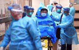Bác sĩ Đỗ Hồng Hiên: Hiện tại tỷ lệ tử vong do virus Corona thấp hơn dịch bệnh SARS