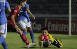 Bali United 4-1 Than Quảng Ninh: Fagan bị đuổi, chủ nhà ngược dòng dễ dàng!