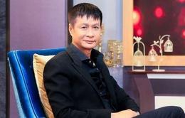 Đạo diễn Lê Hoàng kể chuyện được thừa hưởng di chúc của cha để lại
