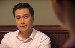 Sinh tử - Tập 61: Cuối cùng, Chủ tịch tỉnh Trần Nghĩa mới là người bị nhắm vào?