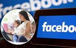 Chuyên gia Facebook đưa lời khuyên về giáo dục  an toàn trực tuyến cho con