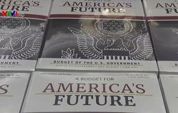 Chính quyền Mỹ đề xuất tăng mạnh chi phí quốc phòng