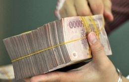 Ngân sách có thể hụt thu 30.000 tỷ đồng