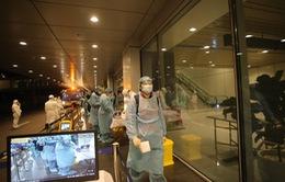 WHO: Việt Nam đã xử lý dịch COVID-19 (nCoV) rất tốt