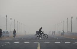 Thế giới chi 2.900 tỷ USD cho vấn đề ô nhiễm không khí năm 2018