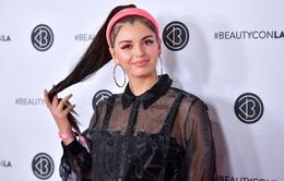 """""""Thảm họa âm nhạc"""" Rebecca Black trải lòng khoảng thời gian bị chỉ trích thậm tệ"""