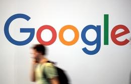 Phức tạp cuộc chiến pháp lý giữa Google và EU