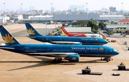 Ngành dịch vụ và máy bay thương mại tại Đông Nam Á sẽ đạt giá trị 1.500 tỷ USD trong 20 năm tới