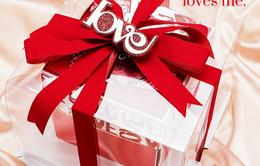 Tặng quà gì dịp Valentine 2020?