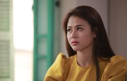 Lưu Thu Trang ứa nước mắt trải lòng về con
