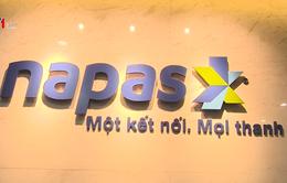 NAPAS giảm 70% phí chuyển mạch với các giao dịch chuyển tiền liên ngân hàng