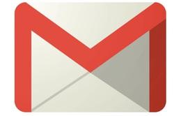 Gmail thay đổi tính năng đính kèm tệp tin trên iOS