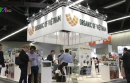 Doanh nghiệp Việt Nam sẵn sàng trước khi EVFTA có hiệu lực