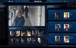 Công nghệ nhận diện khuôn mặt giúp phát hiện người bị sốt tại Trung Quốc