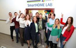 FPT Software là nhà tuyển dụng công nghệ hàng đầu tại Slovakia