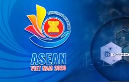 Hội nghị Bộ trưởng Ngoại giao ASEAN bước sang ngày cuối cùng