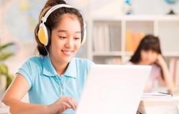 Đào tạo miễn phí cho giáo viên giúp gia tăng kết nối hiệu quả với học sinh trong mùa dịch COVID-19