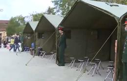 Thừa Thiên - Huế sẵn sàng đón công dân trở về từ vùng dịch