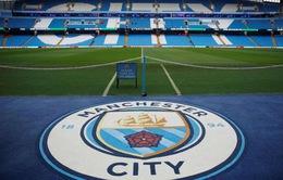 Manchester City đã vi phạm những gì để bị UEFA cấm dự Cúp châu Âu?