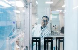 Thuốc Remdesivir - niềm hy vọng trong cuộc chiến với virus corona