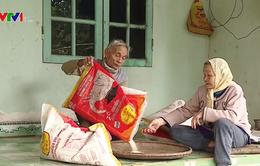 Xác định nguyên nhân gạo hỗ trợ cho người dân Tuyên Quang có mùi hôi