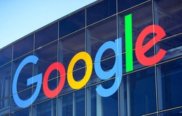 Google hủy tổ chức sự kiện quan trọng nhất trong năm vì COVID-19