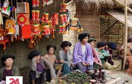 """Phim cổ trang - """"Món ăn"""" mới lạ của điện ảnh Việt năm 2020"""