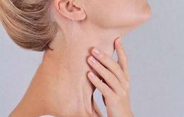 10 triệu chứng của bệnh lupus ban đỏ