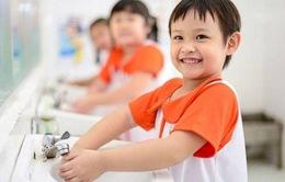 Cần làm gì để bảo vệ trẻ nhỏ trước dịch COVID-19 (nCoV)