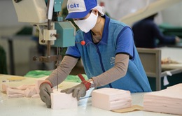 Tháng 2, doanh nghiệp dệt may sẽ cung ứng 6 triệu khẩu trang kháng khuẩn