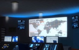 """Hợp đồng 10 tỷ USD của Microsoft với Bộ Quốc phòng Mỹ bị """"tuýt còi"""""""
