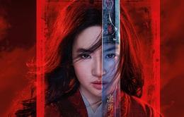 """""""Mulan 2020"""" đối mặt trước nguy cơ thảm bại dù chưa công chiếu"""