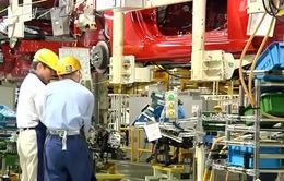 Kinh tế Nhật Bản bước vào giai đoạn khó lường