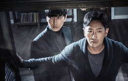 """Phim kinh dị Hàn """"Closet"""" vượt mốc 1 triệu khán giả"""