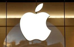 Apple thiếu hụt nguồn cung iPhone do dịch bệnh COVID-19