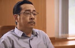 Sinh tử - Tập 66: Chủ tịch tỉnh Trần Nghĩa không coi Mai Hồng Vũ là ngoại lệ