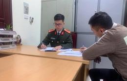 Hà Nội xử phạt 18 trường hợp tung tin sai về dịch COVID-19