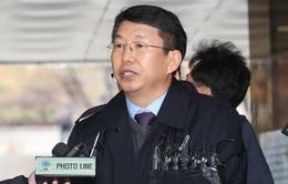 Hàn Quốc truy tố nhiều quan chức xử lý kém trong thảm họa chìm phà Sewol