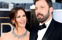 Ben Affleck: Ly hôn Jennifer Garner là nỗi ân hận lớn nhất đời!