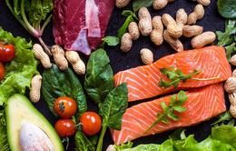 Chế độ ăn Địa Trung Hải giúp tăng vi khuẩn có lợi, giảm vi khuẩn có hại